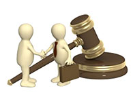 Досудебный (претензионный) порядок урегулирования споров