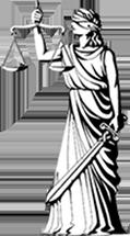 Консультация юриста в Новосибирске