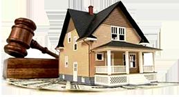 Основные принципы жилищных правоотношений