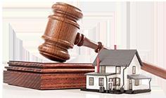Распространенные проблемы при приватизации жилья