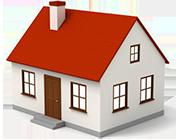 С чего начать приватизацию жилья