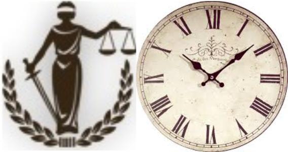 Время работы, юрист в Новосибирске