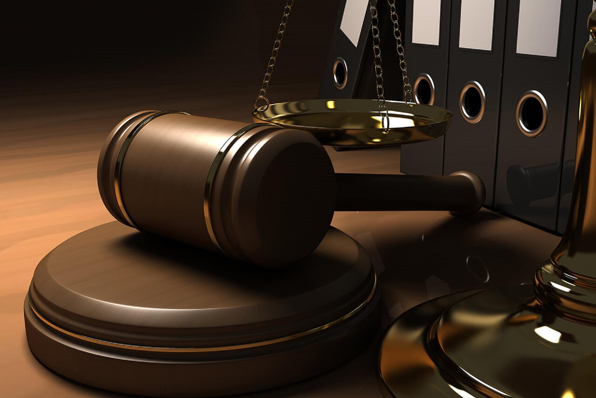 помощь юриста семейные споры юридические в новосибирске